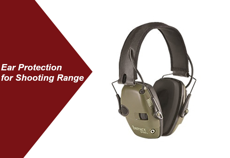 Ear_Protection_for_Shooting_Range_feat