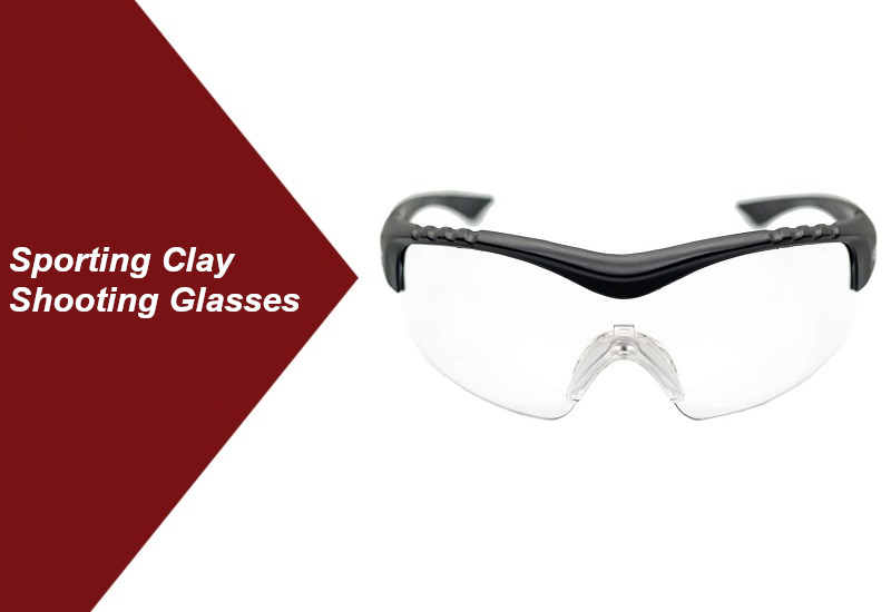 Sporting-Clay-Shooting-Glasses-Eyewear-feat