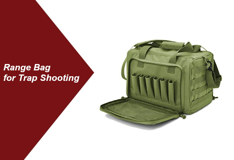 Best-Range-Bag-for-Trap-Shooting-feat