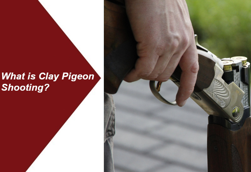 clay-pigeon-shooting-feat-img