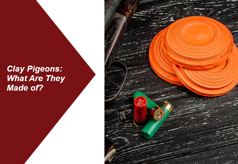 clay-pigeons-what-made-of-feat