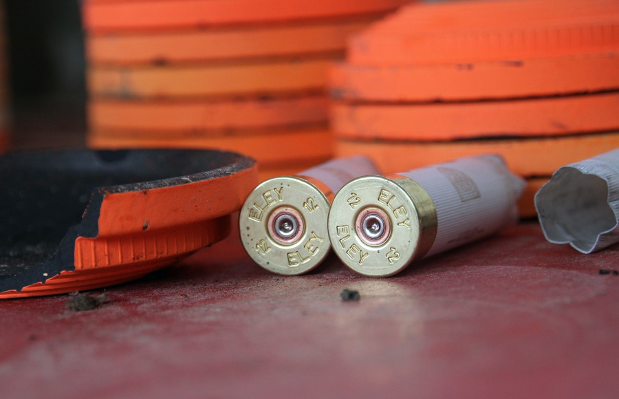 Clay-Pigeon-Shooting-facts