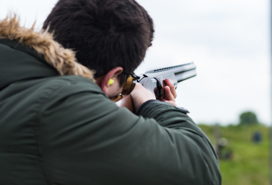 Clay-Pigeon-Shooting-interesting-history