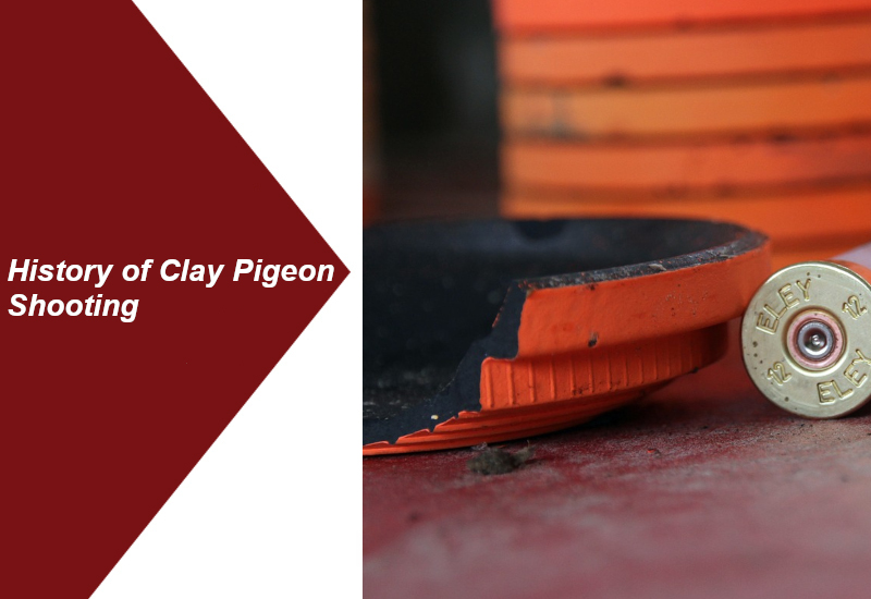 clay-pigeon-shooting-feat